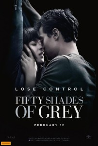 fifty-shades-of-grey-poster-202x300