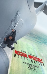 mission-impossible-rogue-nation-poster-192x300